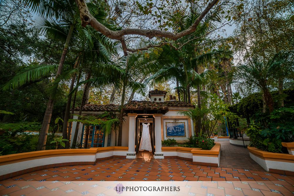 02-rancho-las-lomas-wedding-photographer-getting-ready-photos