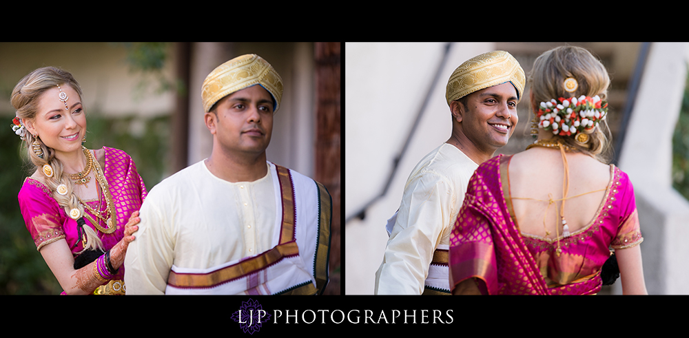 03-omni-rancho-las-palmas-rancho-mirage-indian-wedding-photographer-getting-ready-photos