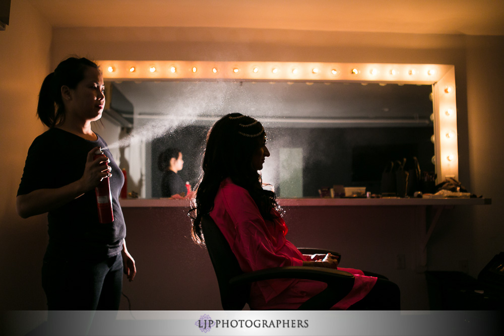 03-quixote-studios-west-hollywood-indian-wedding-photographer-wedding-gettingready-photos