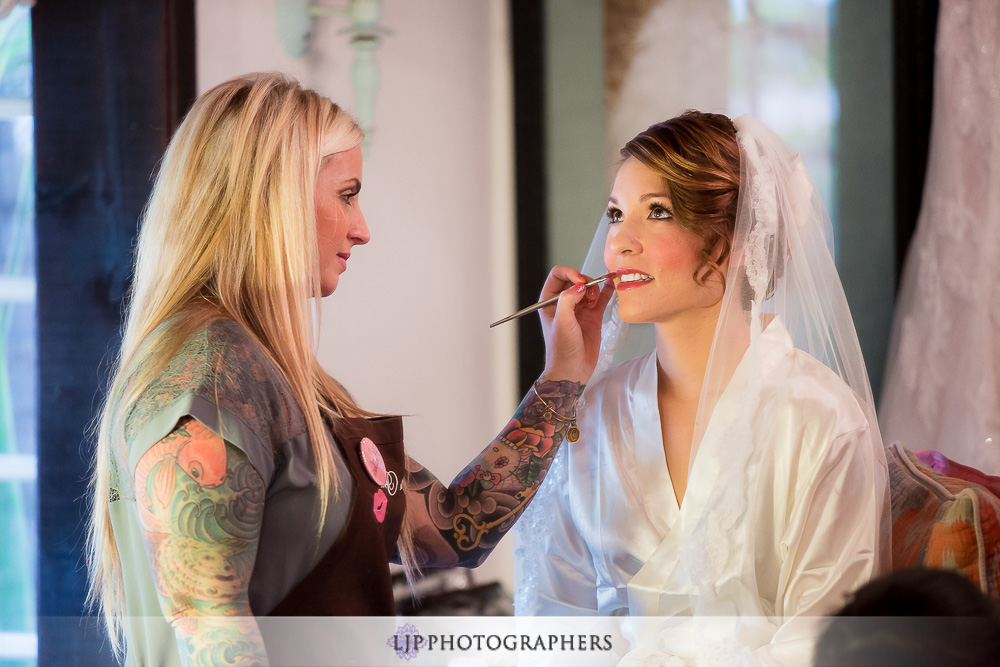 03-rancho-las-lomas-wedding-photographer-getting-ready-photos