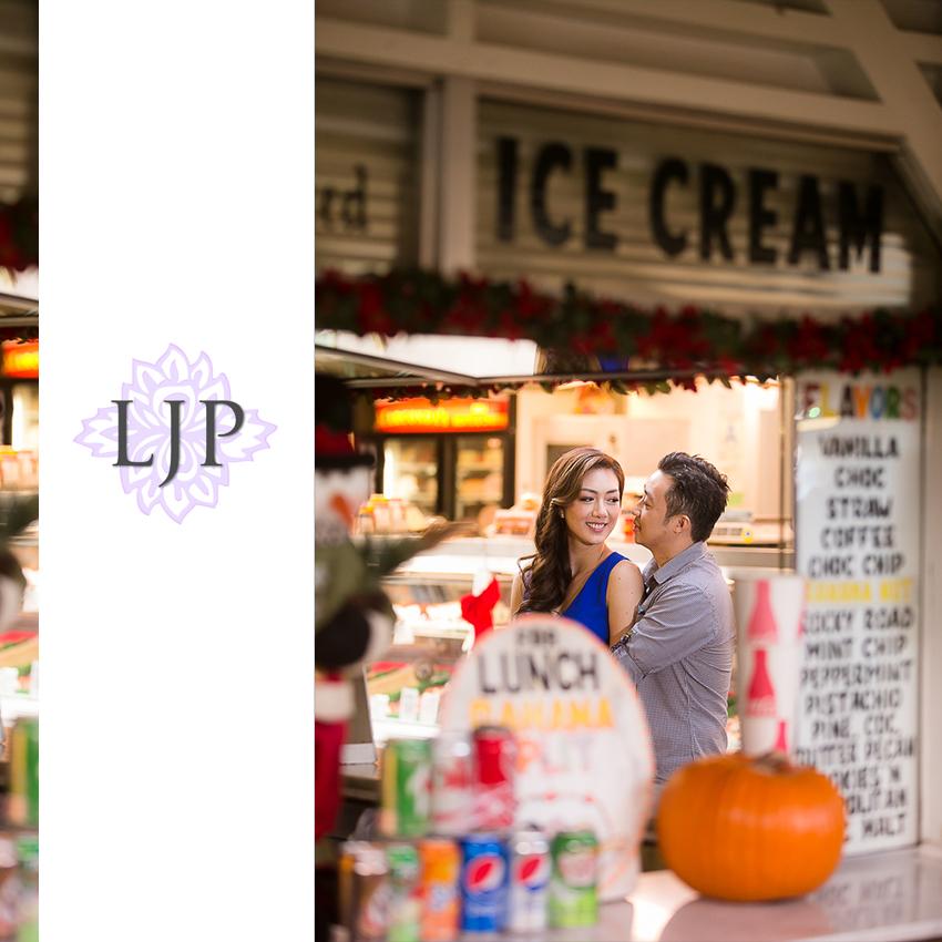 04-grove-wedding-photography-los-angeles
