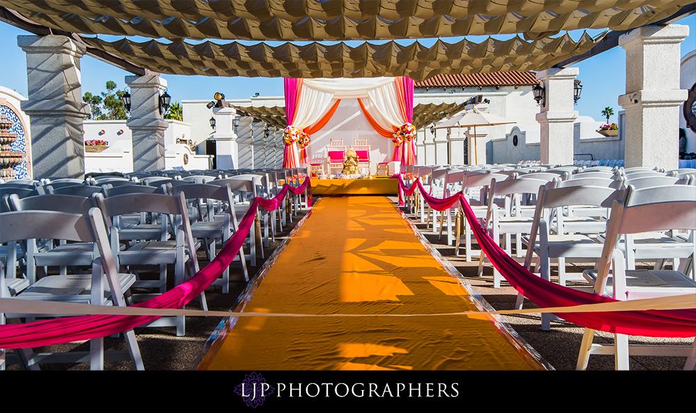 04-omni-rancho-las-palmas-rancho-mirage-indian-wedding-photographer-wedding-ceremony-photos