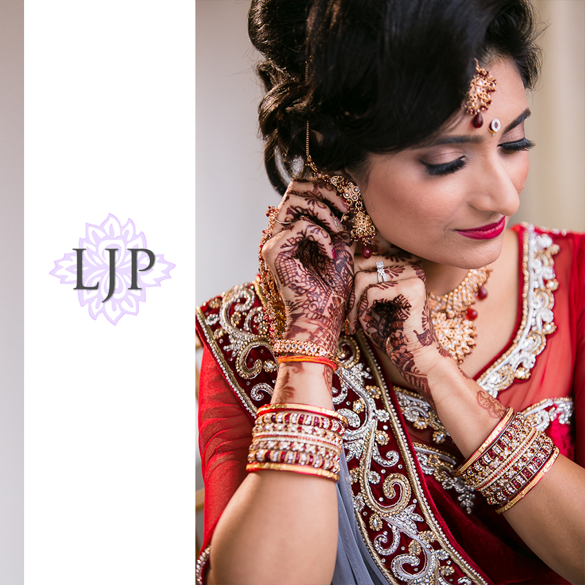 04-quixote-studios-west-hollywood-indian-wedding-photographer-wedding-gettingready-photos