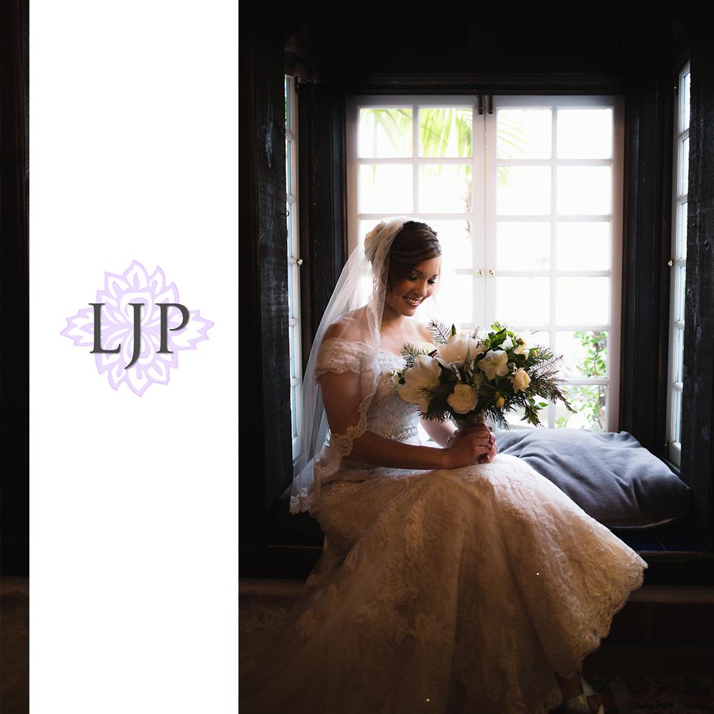 04-rancho-las-lomas-wedding-photographer-getting-ready-photos