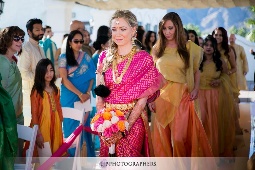 05-omni-rancho-las-palmas-rancho-mirage-indian-wedding-photographer-wedding-ceremony-photos