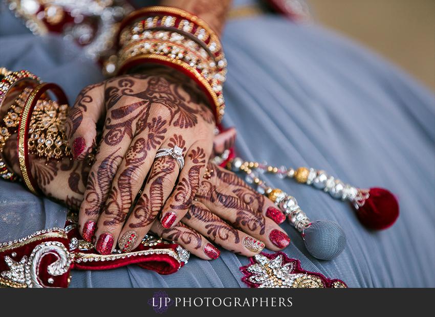 05-quixote-studios-west-hollywood-indian-wedding-photographer-wedding-gettingready-photos