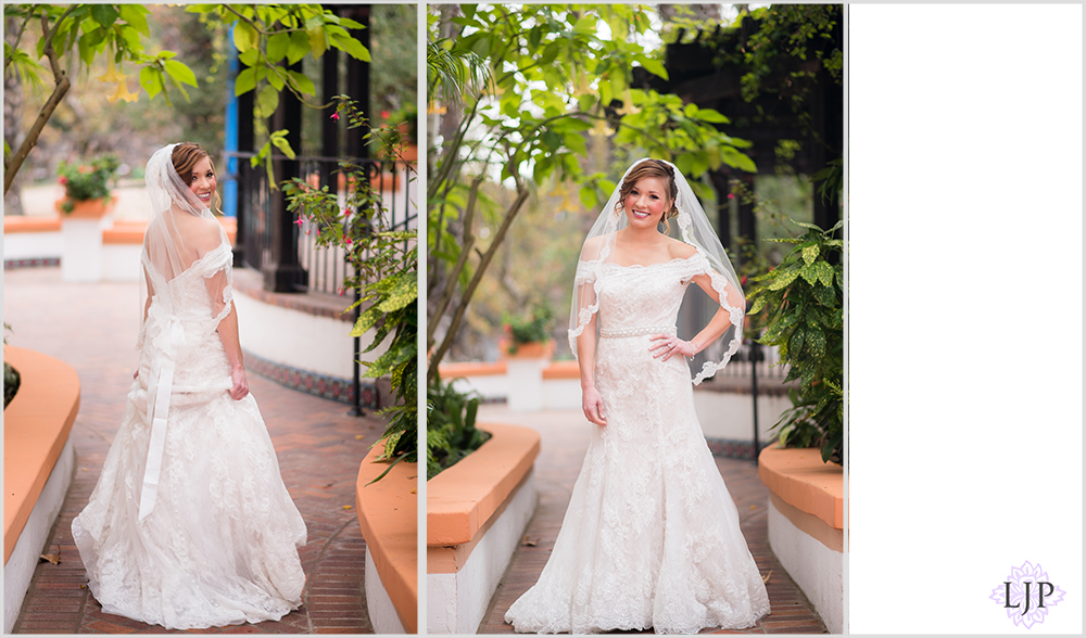 05-rancho-las-lomas-wedding-photographer-getting-ready-photos