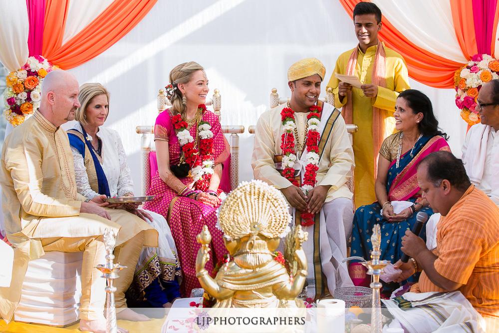 06-omni-rancho-las-palmas-rancho-mirage-indian-wedding-photographer-wedding-ceremony-photos