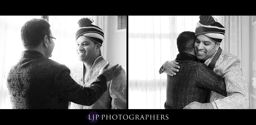 06-quixote-studios-west-hollywood-indian-wedding-photographer-wedding-gettingready-photos