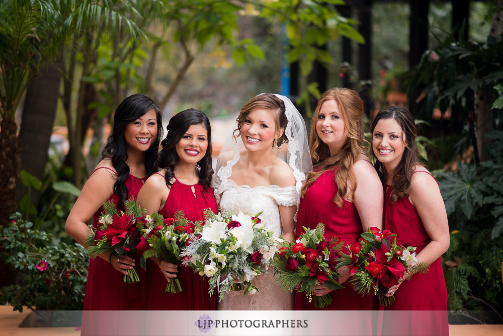 06-rancho-las-lomas-wedding-photographer-getting-ready-photos