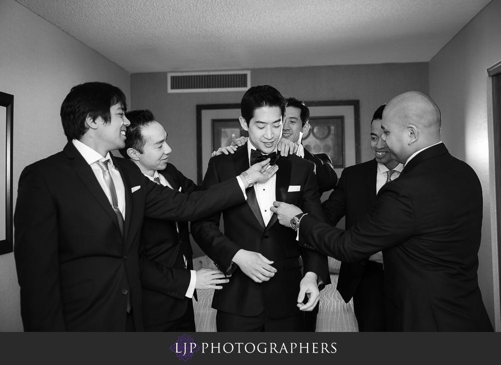 06-rose-center-theater-wedding-photographer-getting-ready-photos