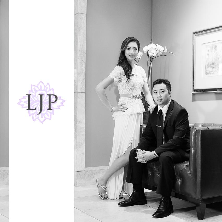 07-grove-wedding-photography-los-angeles