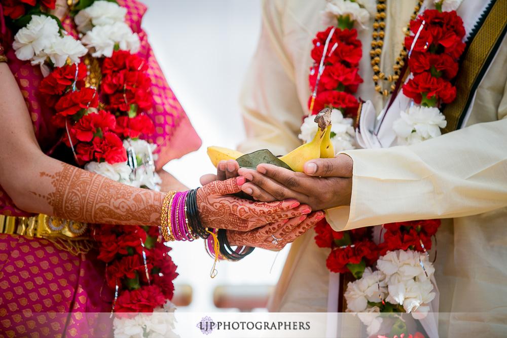 07-omni-rancho-las-palmas-rancho-mirage-indian-wedding-photographer-wedding-ceremony-photos