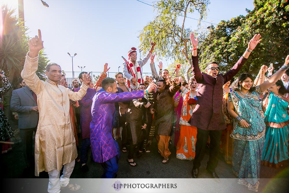 07-quixote-studios-west-hollywood-indian-wedding-photographer-wedding-baraat-photos