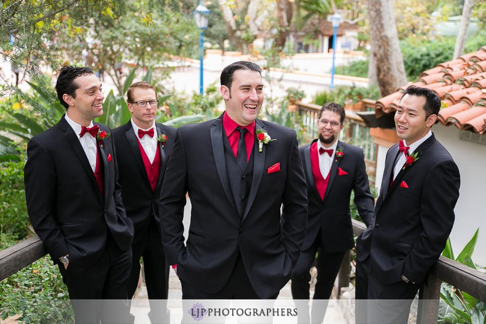 07-rancho-las-lomas-wedding-photographer-getting-ready-photos