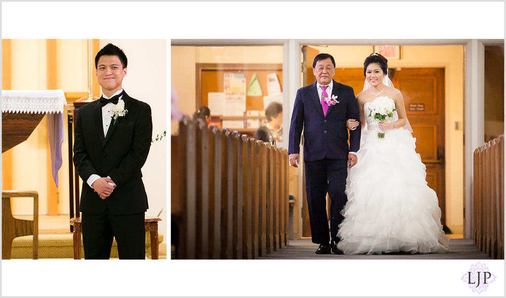 08-hilton-los-angeles-universal-city-wedding-photographer-wedding-ceremony-photos
