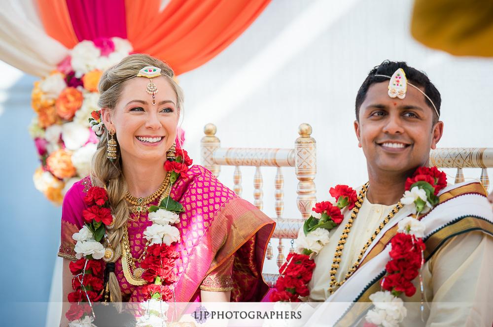 08-omni-rancho-las-palmas-rancho-mirage-indian-wedding-photographer-wedding-ceremony-photos