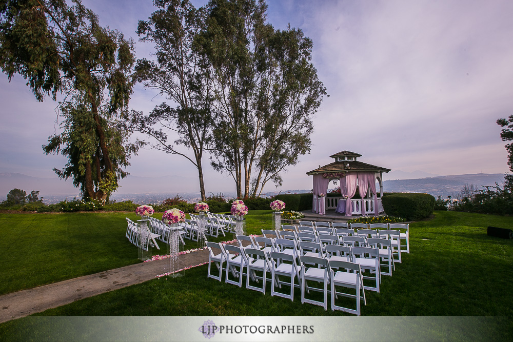 08-pacific-palms-resort-wedding-photographer-wedding-ceremony-photos