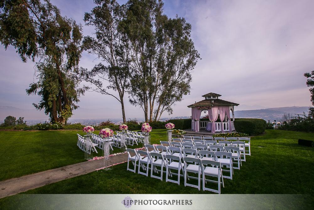 08-pacific-palms-resort-wedding-photographer-wedding-ceremony-photos