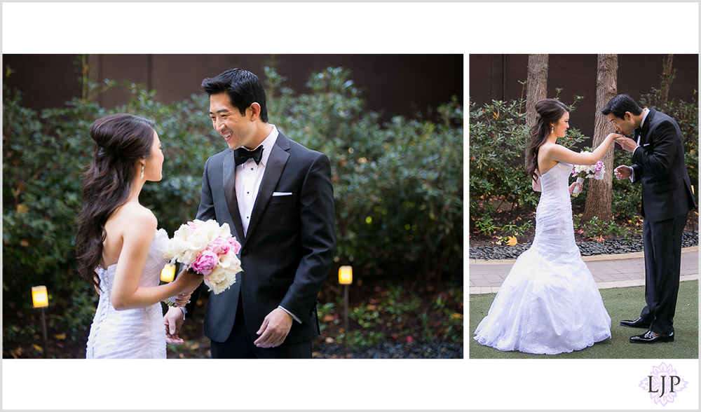 08-rose-center-theater-wedding-photographer-first-look-couple-session-weddingparty-photos