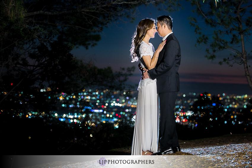09-grove-wedding-photography-los-angeles