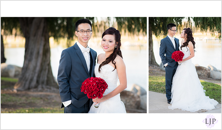09-irvine-marriott-wedding-photographer-couple-session-wedding-party-photos