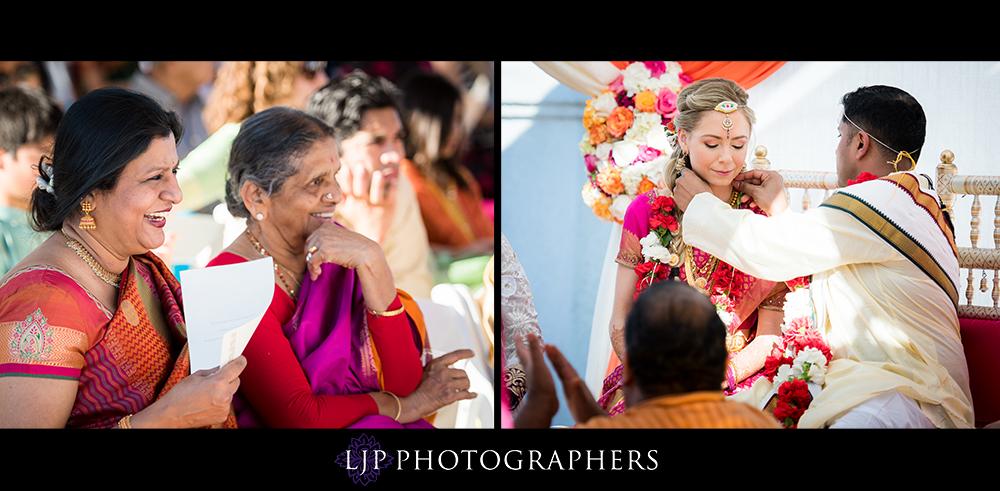09-omni-rancho-las-palmas-rancho-mirage-indian-wedding-photographer-wedding-ceremony-photos