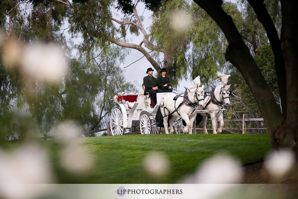 09-pacific-palms-resort-wedding-photographer-wedding-ceremony-photos