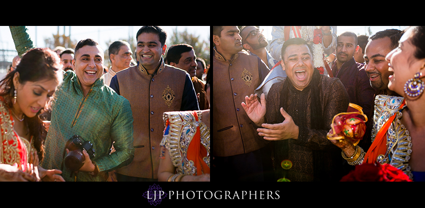09-quixote-studios-west-hollywood-indian-wedding-photographer-wedding-baraat-photos