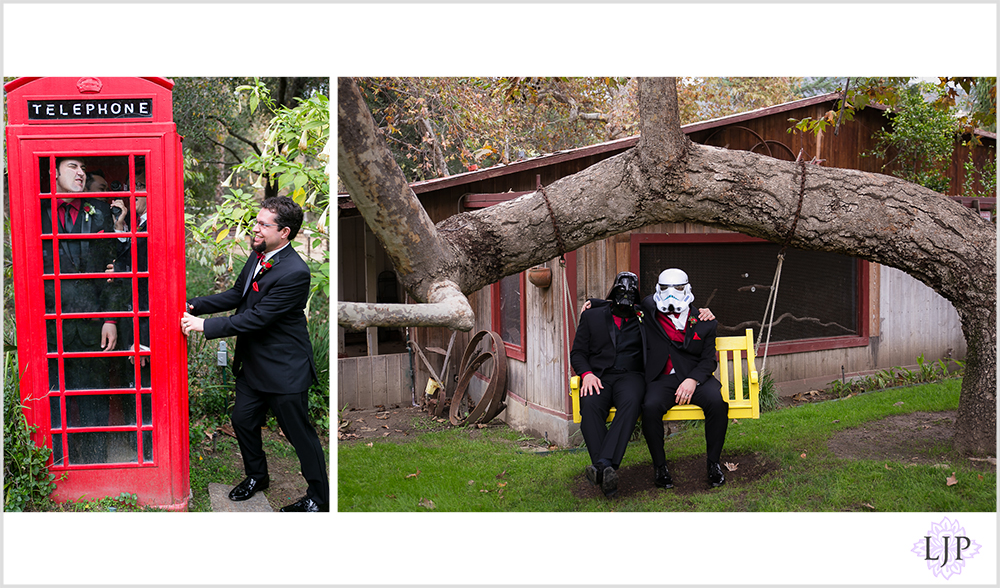 09-rancho-las-lomas-wedding-photographer-getting-ready-photos
