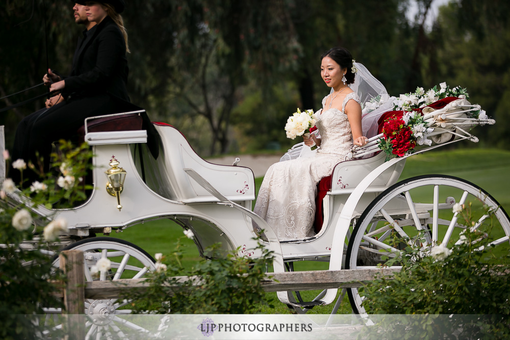 10-pacific-palms-resort-wedding-photographer-wedding-ceremony-photos