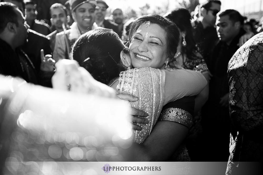 10-quixote-studios-west-hollywood-indian-wedding-photographer-wedding-baraat-photos