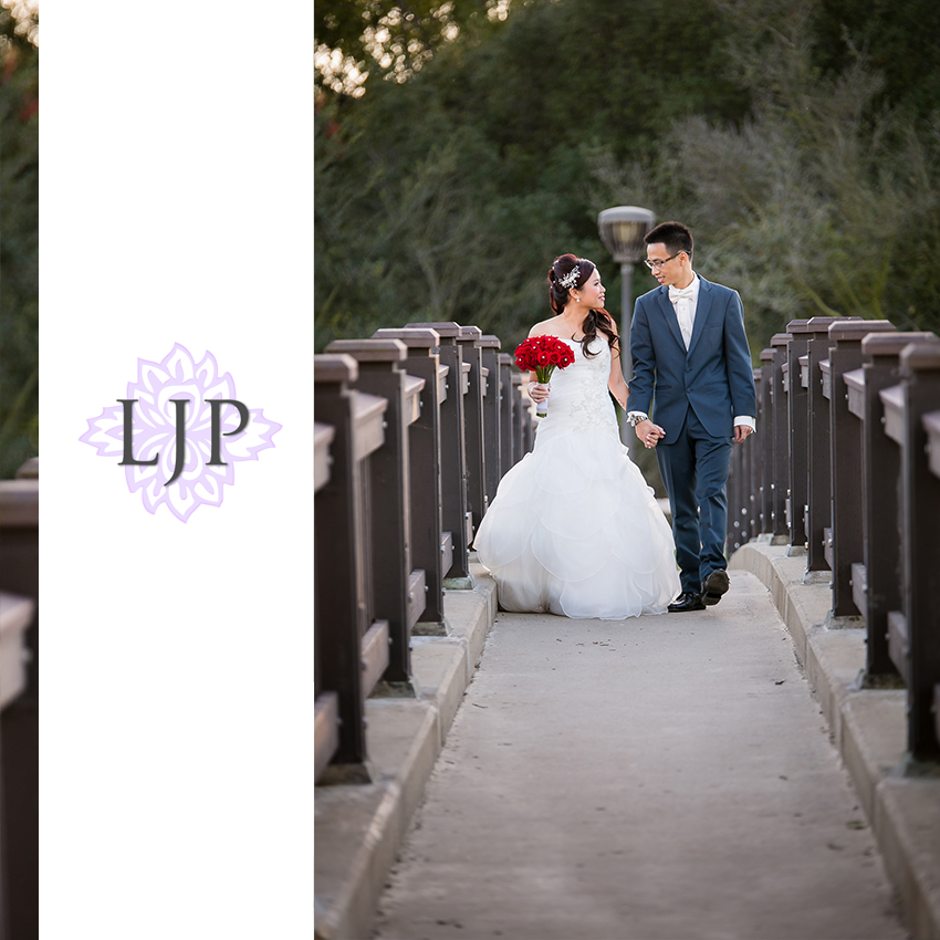 11-irvine-marriott-wedding-photographer-couple-session-wedding-party-photos
