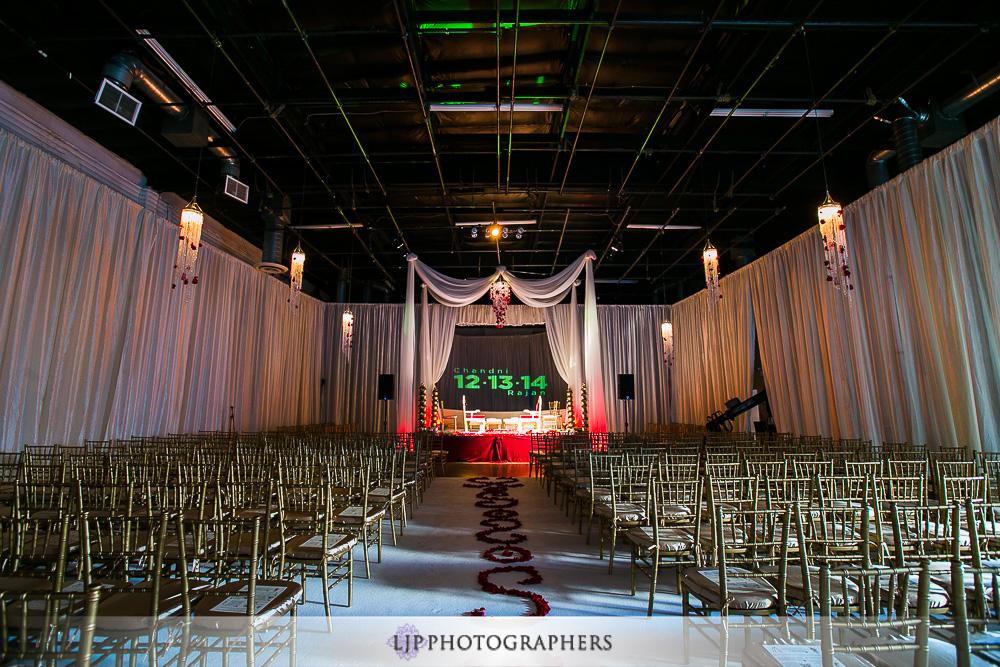 11-quixote-studios-west-hollywood-indian-wedding-photographer-wedding-indian-ceremony-photos