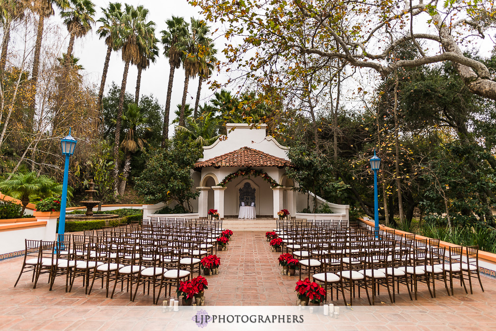 11-rancho-las-lomas-wedding-photographer-wedding-ceremony-photos