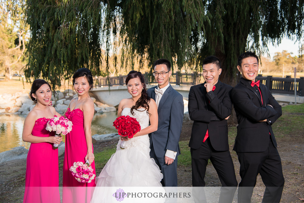 12-irvine-marriott-wedding-photographer-couple-session-wedding-party-photos
