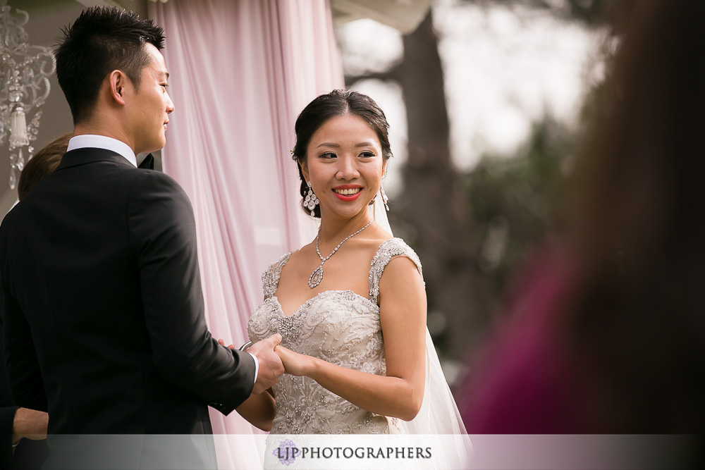 12-pacific-palms-resort-wedding-photographer-wedding-ceremony-photos