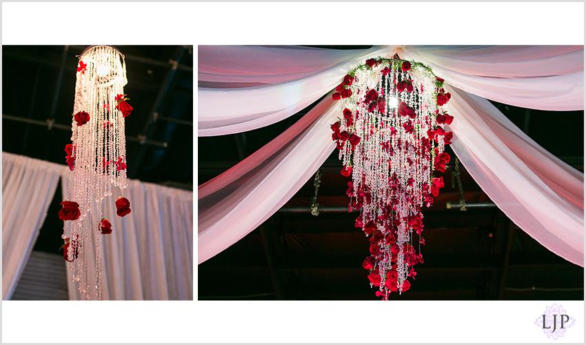 12-quixote-studios-west-hollywood-indian-wedding-photographer-wedding-indian-ceremony-photos