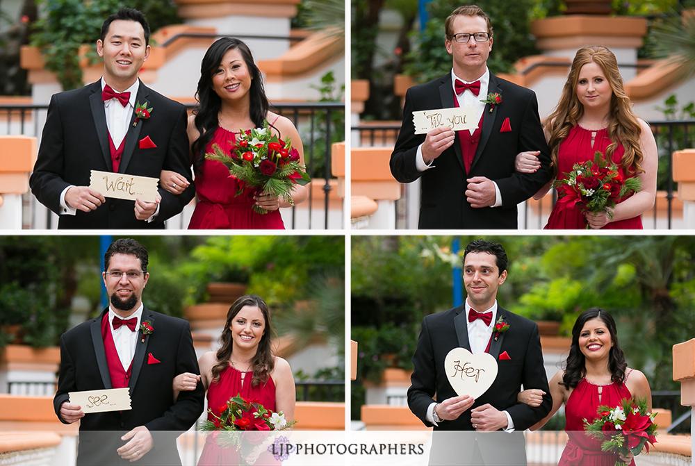 12-rancho-las-lomas-wedding-photographer-wedding-ceremony-photos