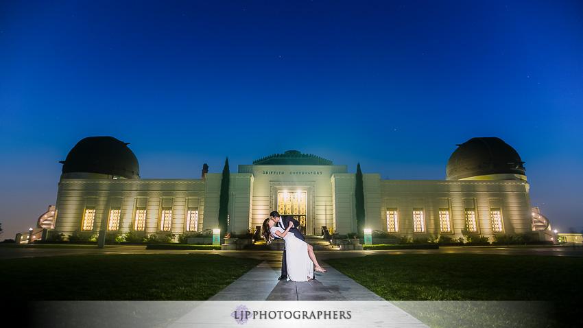 13-grove-wedding-photography-los-angeles