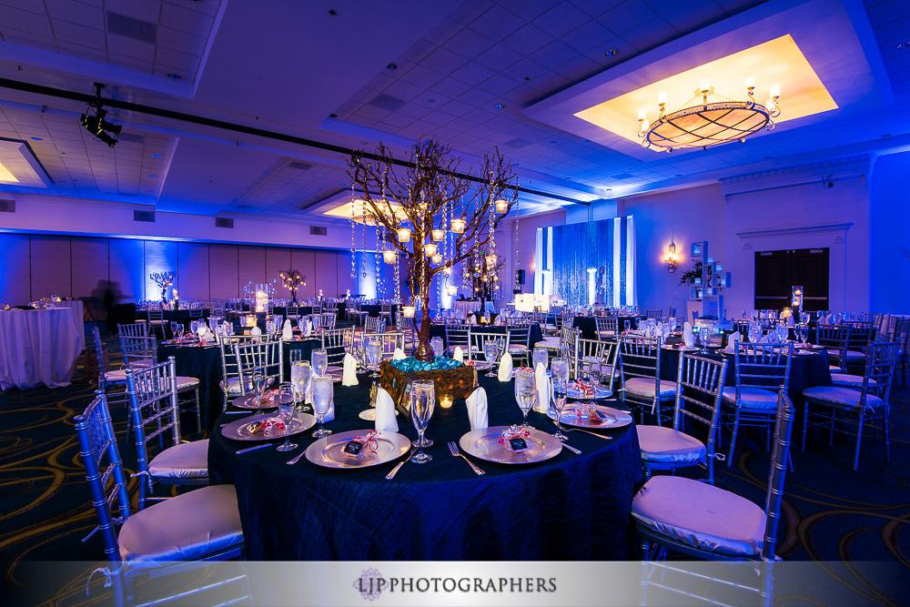 13-omni-rancho-las-palmas-rancho-mirage-indian-wedding-photographer-wedding-reception-photos