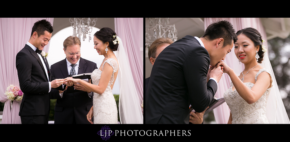 13-pacific-palms-resort-wedding-photographer-wedding-ceremony-photos