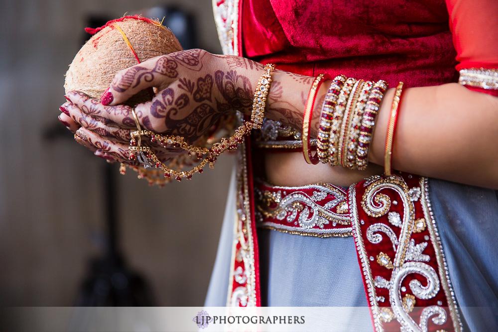 13-quixote-studios-west-hollywood-indian-wedding-photographer-wedding-indian-ceremony-photos