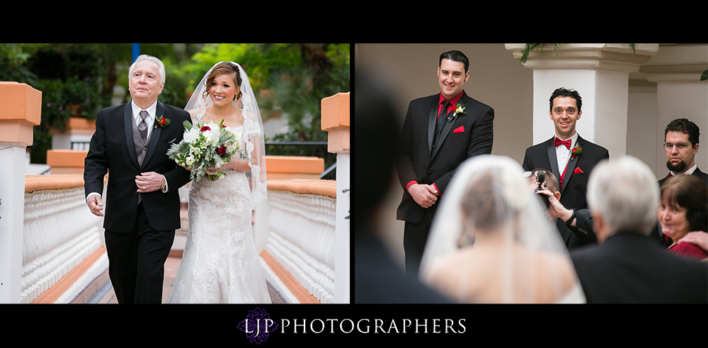 13-rancho-las-lomas-wedding-photographer-wedding-ceremony-photos