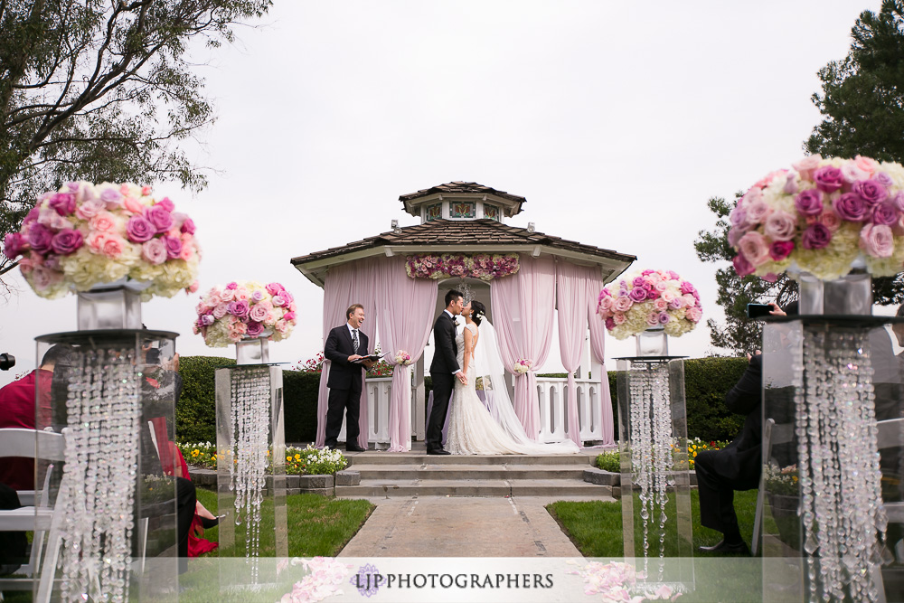 14-pacific-palms-resort-wedding-photographer-wedding-ceremony-photos
