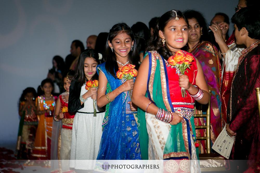 14-quixote-studios-west-hollywood-indian-wedding-photographer-wedding-indian-ceremony-photos