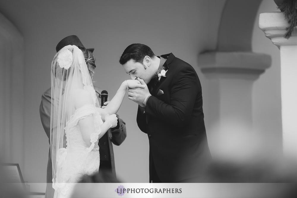 14-rancho-las-lomas-wedding-photographer-wedding-ceremony-photos