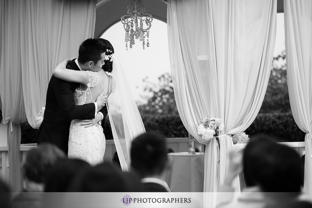 15-pacific-palms-resort-wedding-photographer-wedding-ceremony-photos
