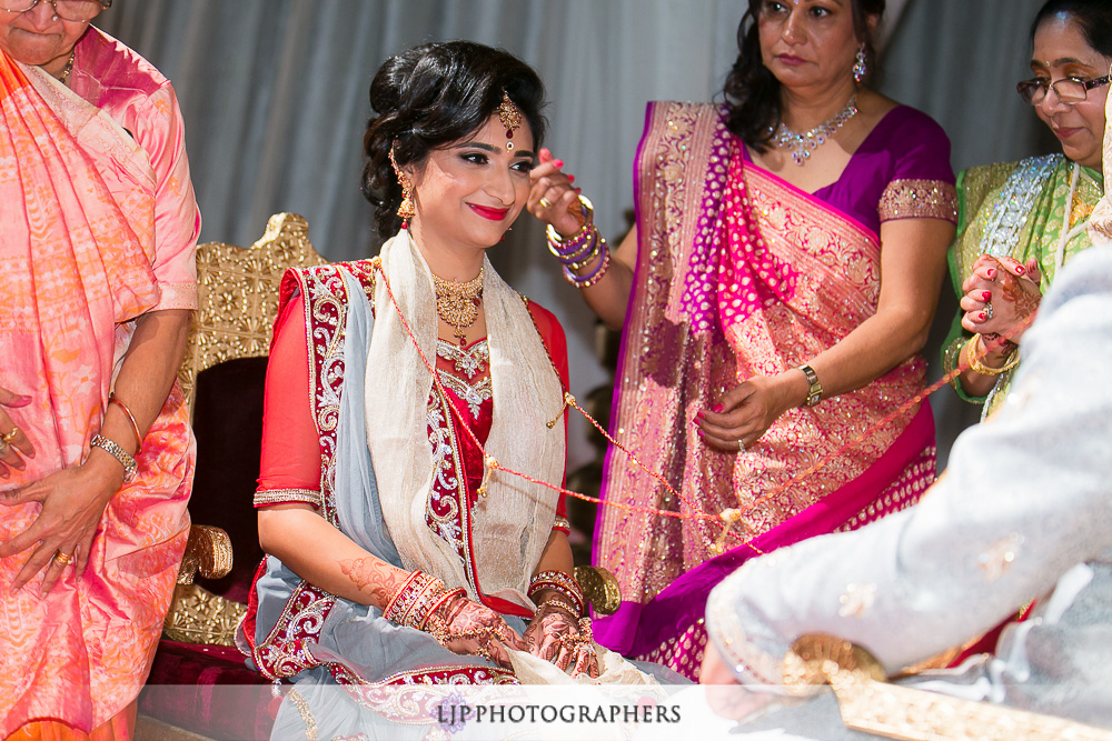 15-quixote-studios-west-hollywood-indian-wedding-photographer-wedding-indian-ceremony-photos