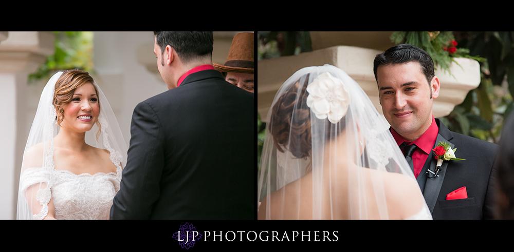 15-rancho-las-lomas-wedding-photographer-wedding-ceremony-photos